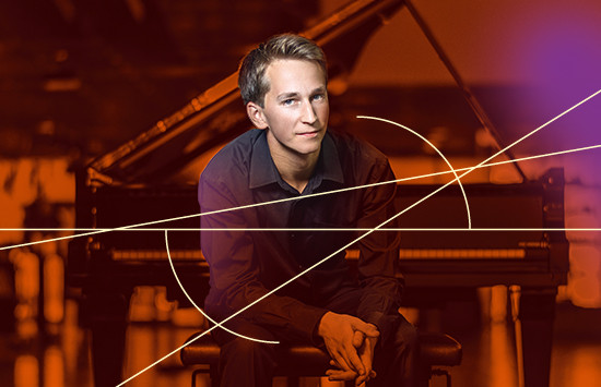 Latvian National Symphony Orchestra opens season 20/21